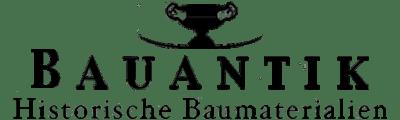 bauantik Logo